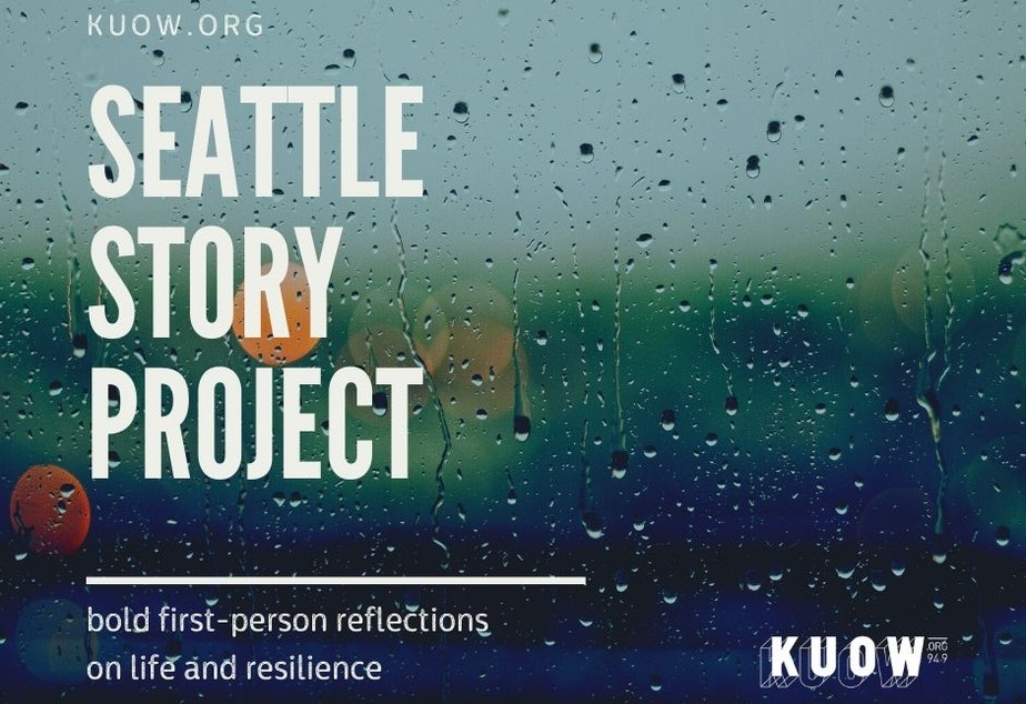 Seattle Story Project Logo 2