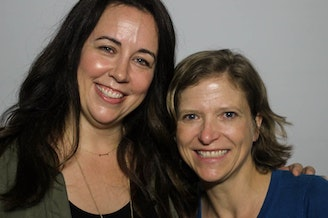 KUOW - 'That Day Wasn't About Us': One Of The 1st Same-Sex