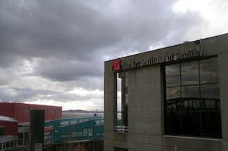 The Art Institute of Seattle has laid off 10 faculty members.