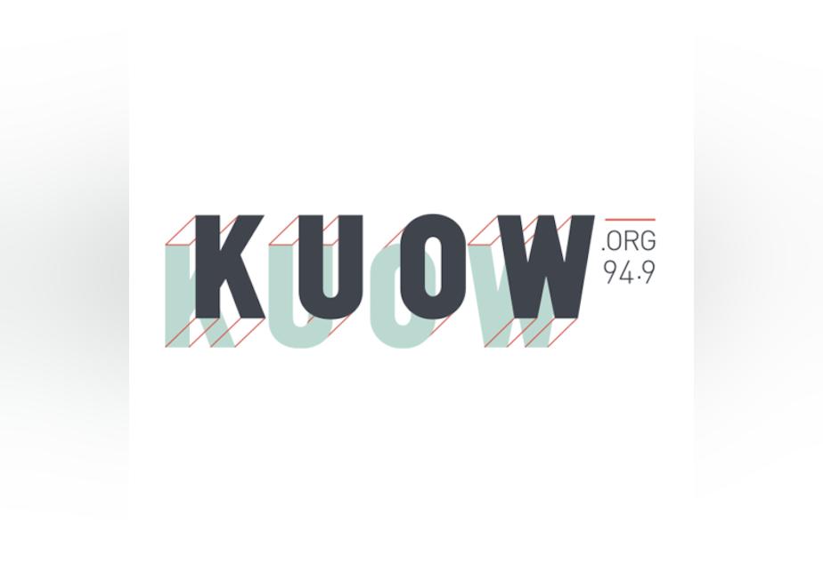 Kuow Square