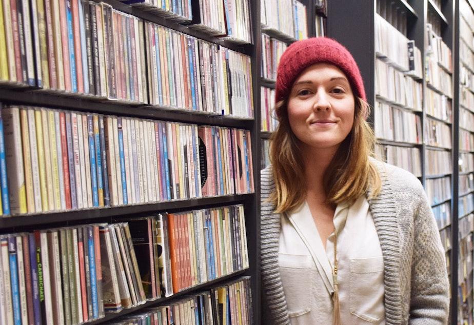 KUOW - Grammy nominee Brandi Carlile's best songs, according