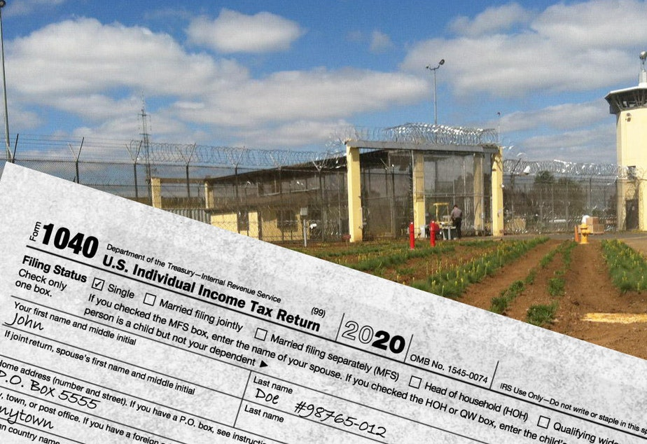 030221tb Stimulusprisons