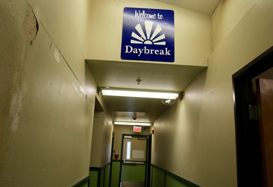 caption: <p>Founded in Spokane in 1978, Daybreak Youth Services operates resident and outpatient treatment centers for youth with mental health and substance abuse issues.</p>