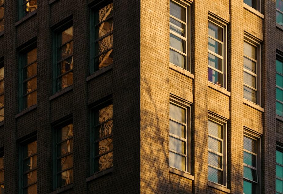 Apartments apartment seattle generic