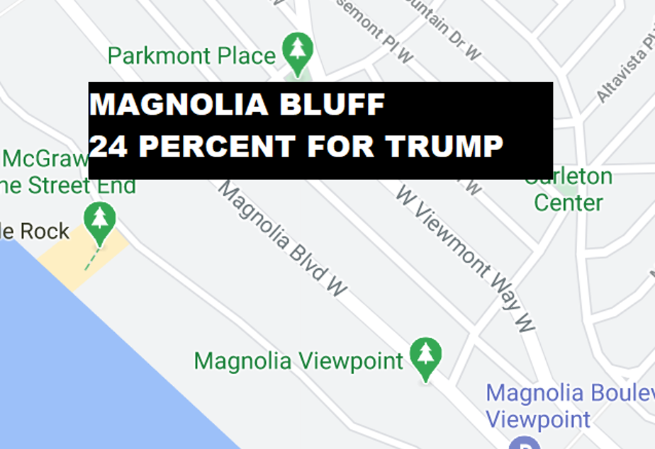 Xmagnolia Bluffs