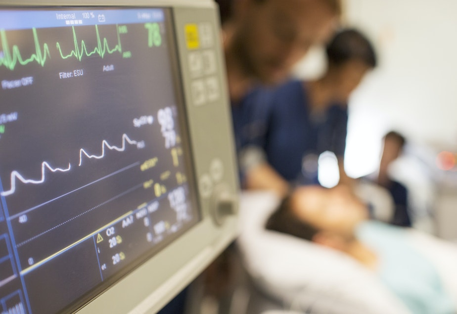 Health care workers sometimes oppose procedures on religious or moral grounds.