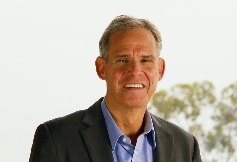 Dr. Eric Topol wrote the book Deep Medicine, which argues that AI has an important role to play in revolutionizing health care.