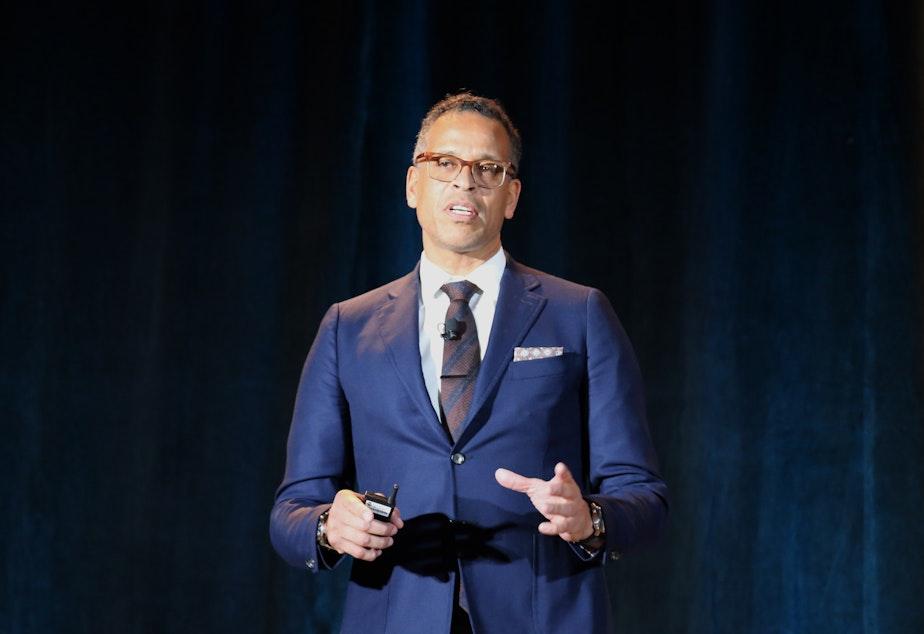 Dr. Ben Danielson
