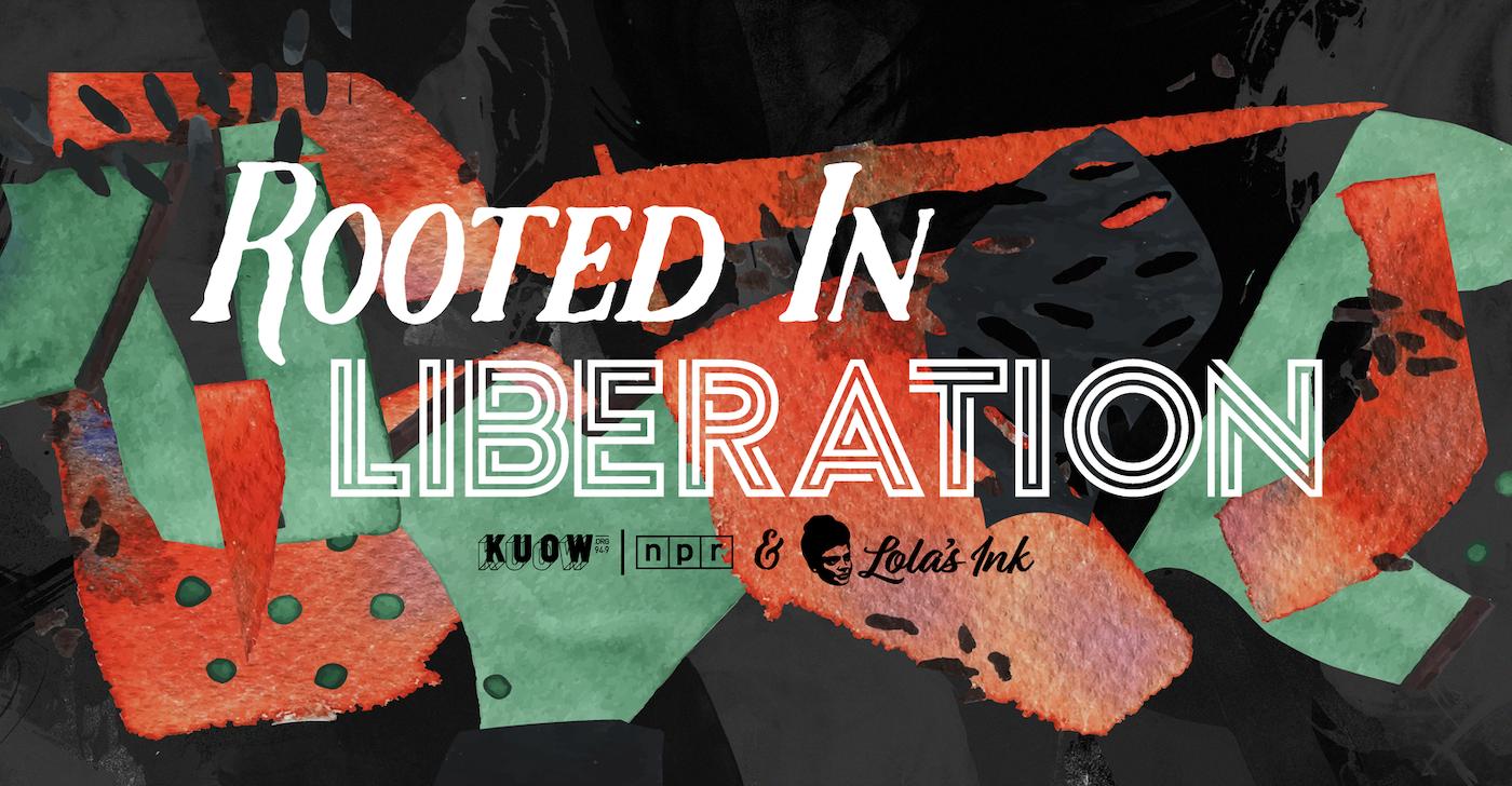 Liberation Image