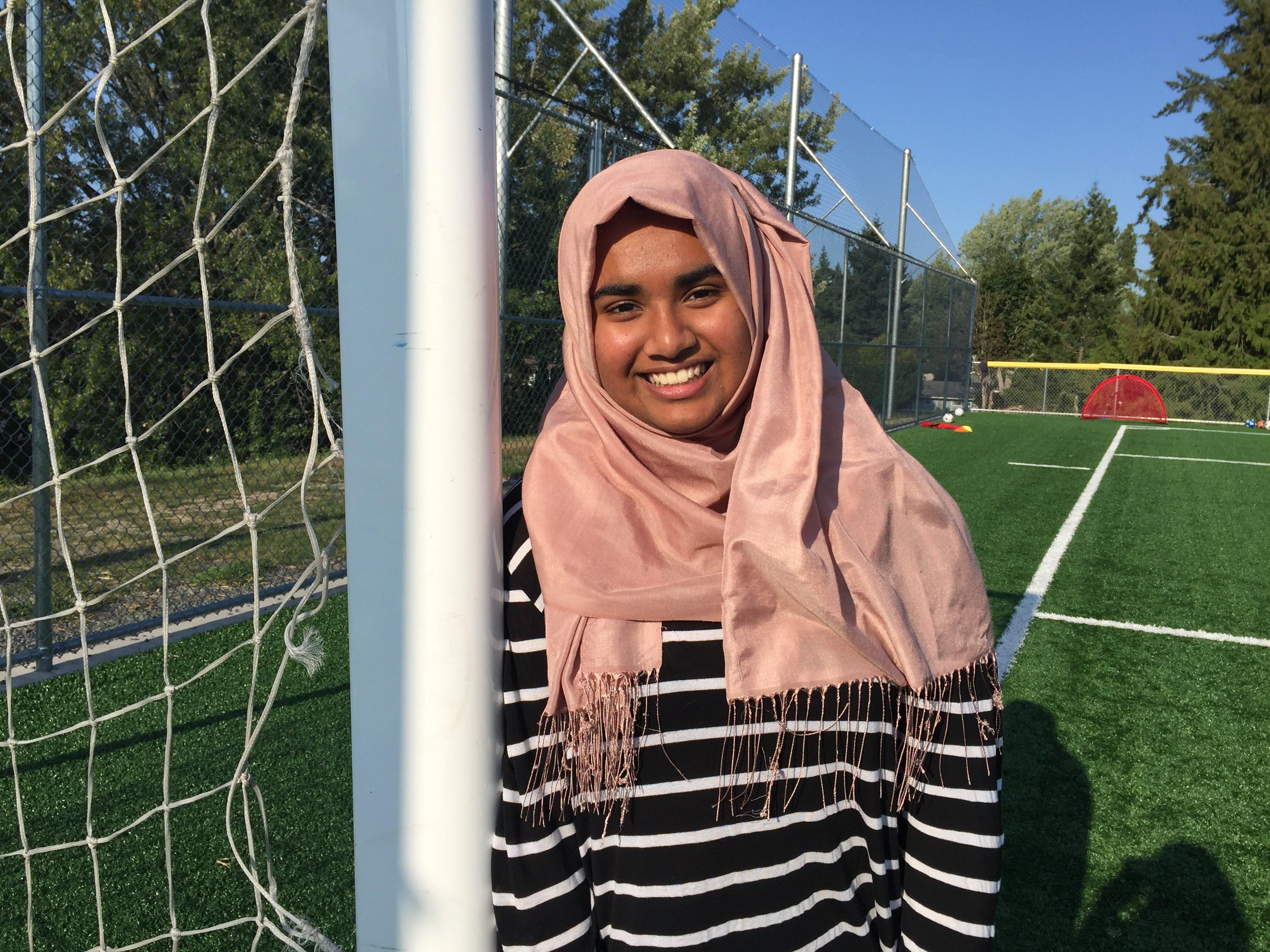 Muslim girls to find where Muslim Matrimonials