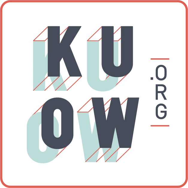 Streaming Information for KUOW FM/HD 94 9 (Seattle