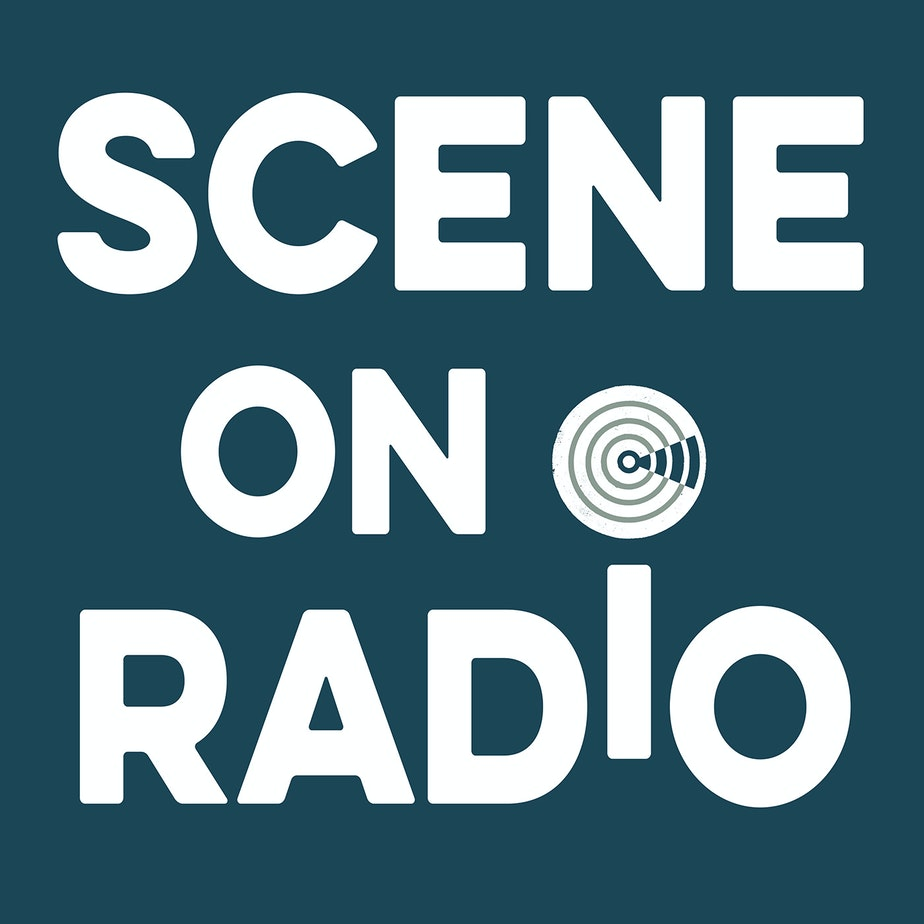 Sceneonradio