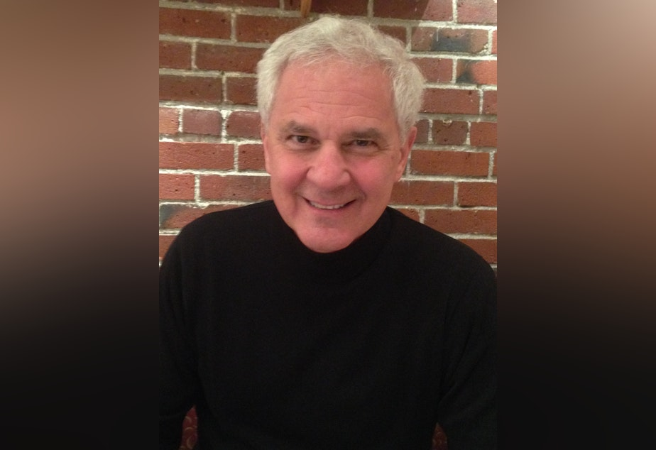 Joseph Cirincione is the president of Ploughshares Foundation, a global security foundation.