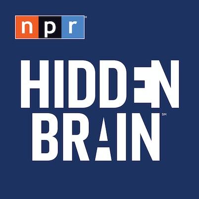 Hiddenbrain