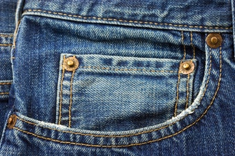 How functional is this pocket, REALLY? Inquiring, data visualizing minds would like to know.