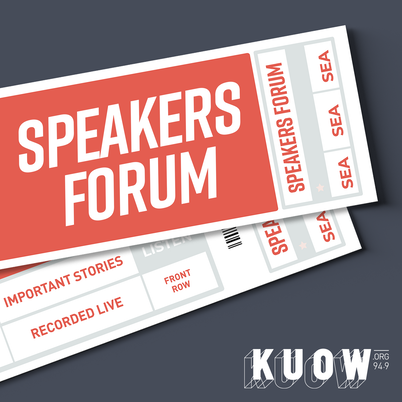 Speakers Forum Logo 3000 px