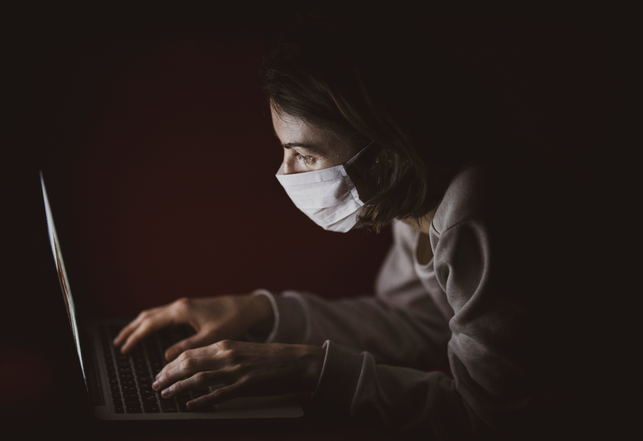 pandemic infodemic misinformation