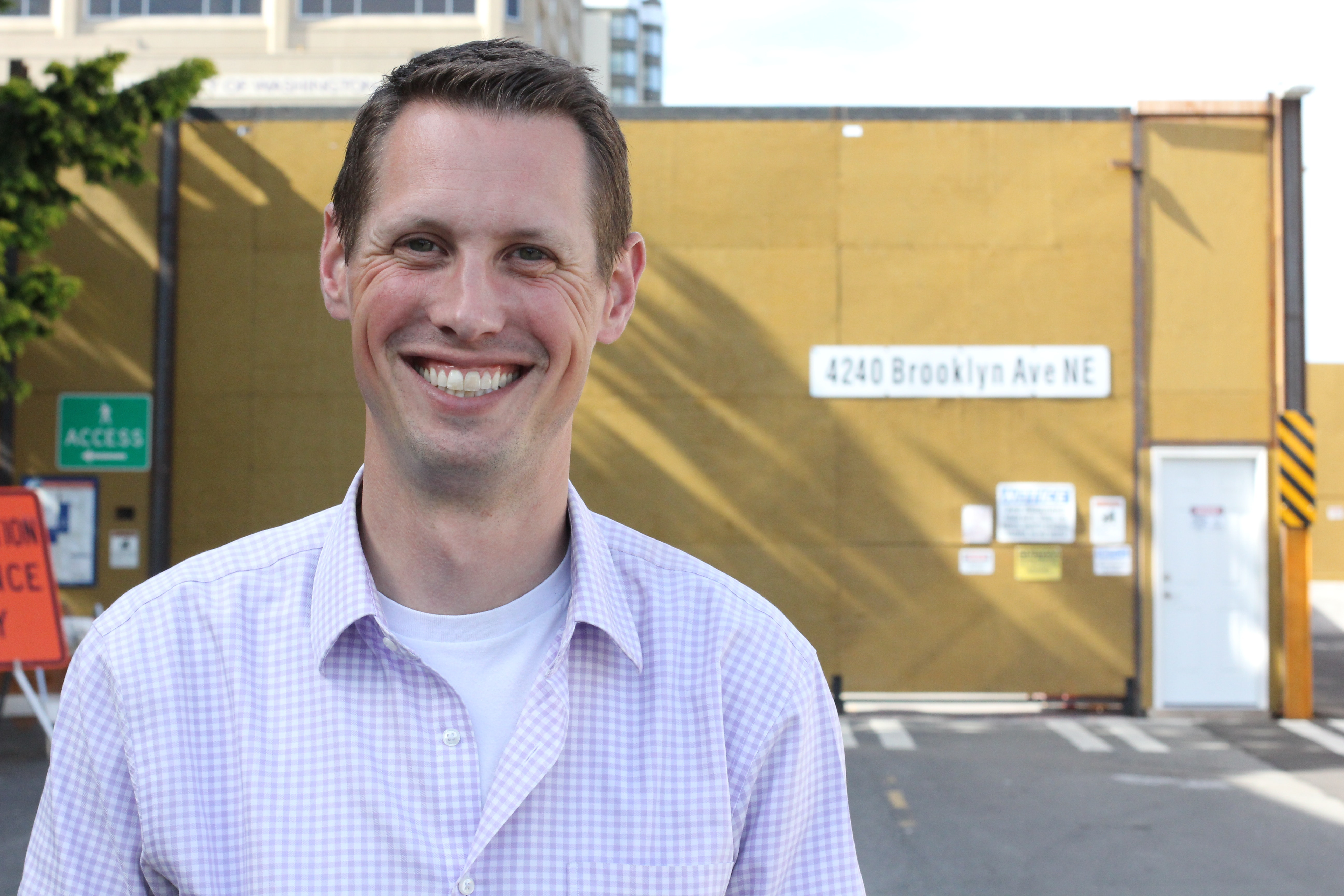Housing is most urgent question for Seattle council candidates looking to fill vacant seat