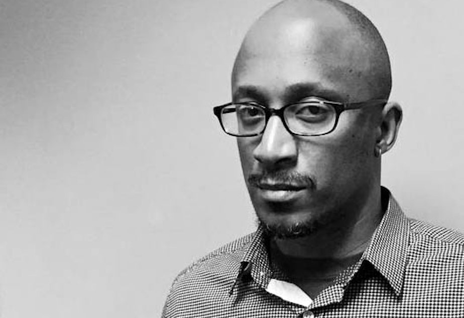 Drego Little teaches humanities at Seattle University, and literature at Rainier Scholars, a college prep program for low-income students of color.