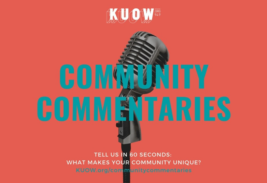Community Commentaries.jpg