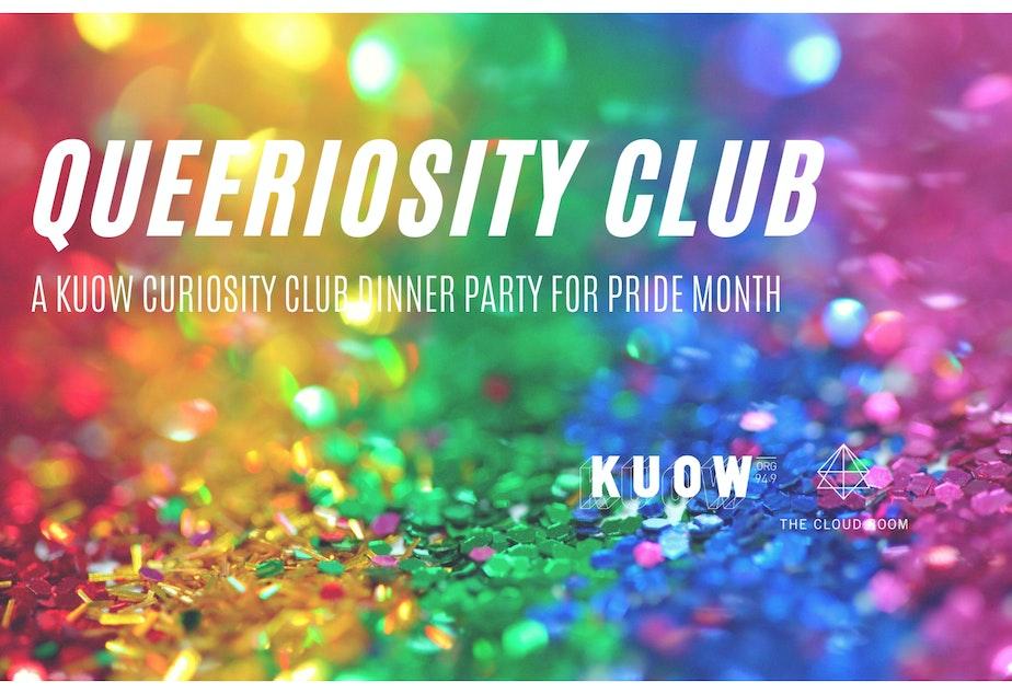Queeriosity Club Web Post Banner (1)