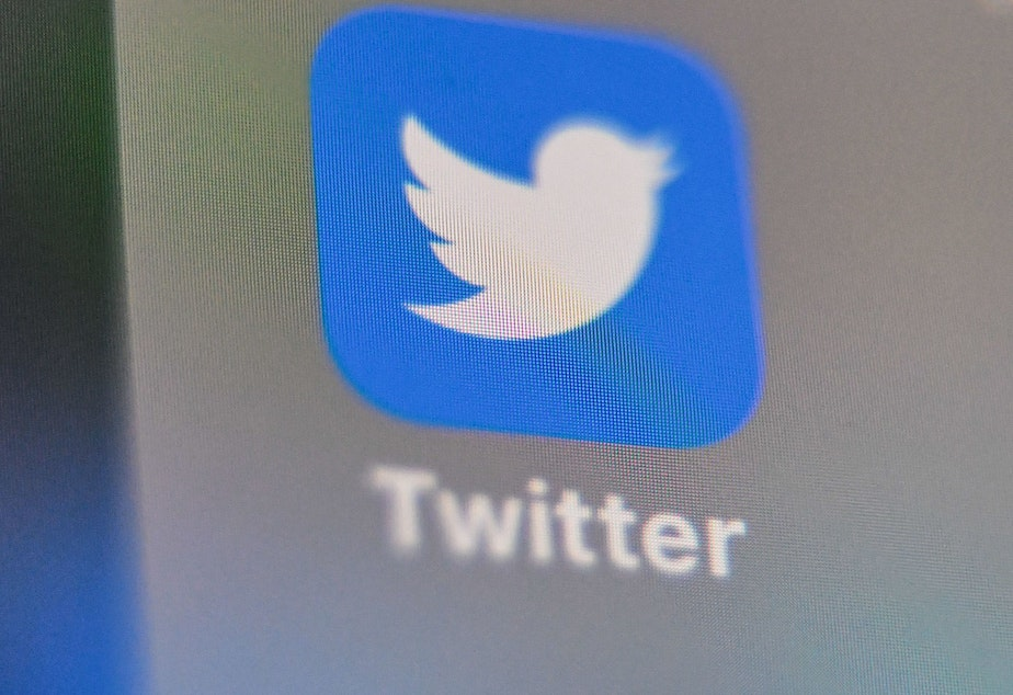 """Twitter will stop running political ads, CEO Jack Dorsey announced Wednesday. Online political ads pose """"significant risks to politics,"""" he tweeted."""