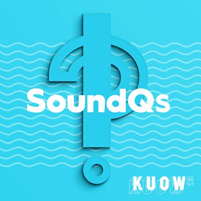 SoundQs_1800