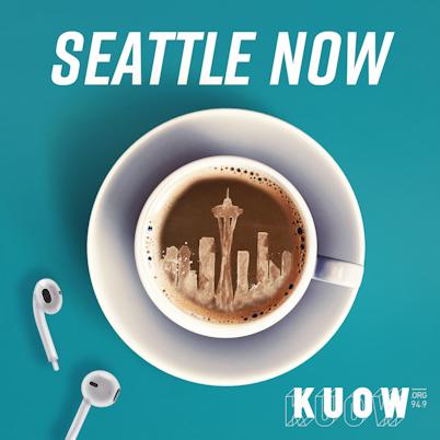 Seattlenow Logo 2000x2000
