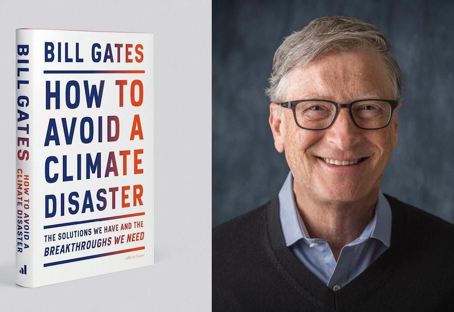 caption: Bill Gates