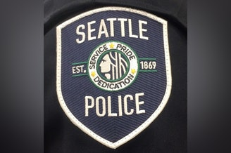 846b8d4a317c KUOW - Seattle police get body cams starting today