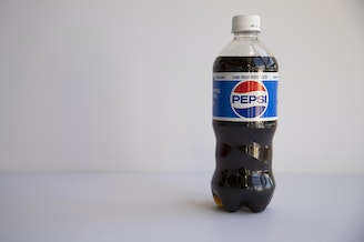 Almost all of the campaign's money has come from makers of Coke, Pepsi, Dr. Pepper and Red Bull
