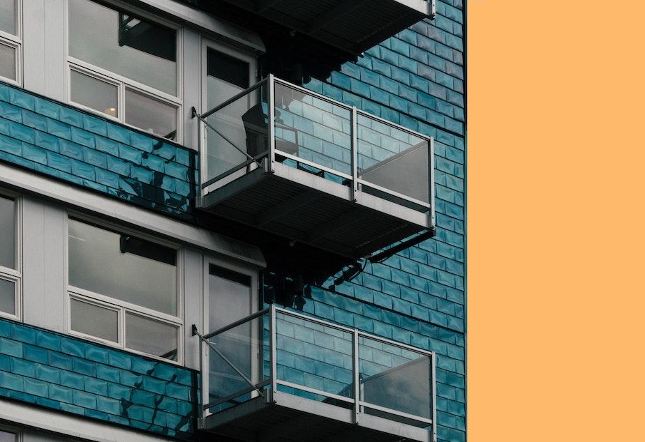 apartment generic apartments seattle