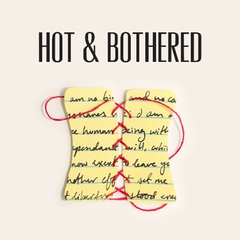 Hot&Botheredlogo