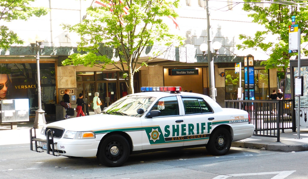 ing county sheriffs office - 1024×597