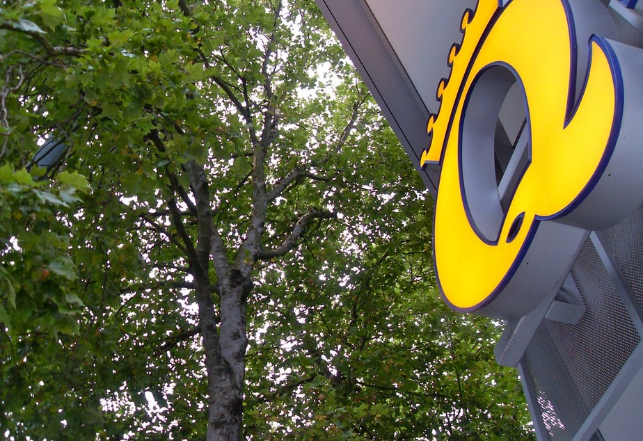Kroger stores now charging fees for cash back