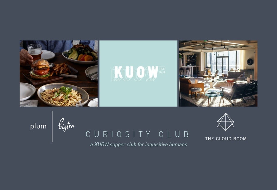Curiosity Club Partners Final