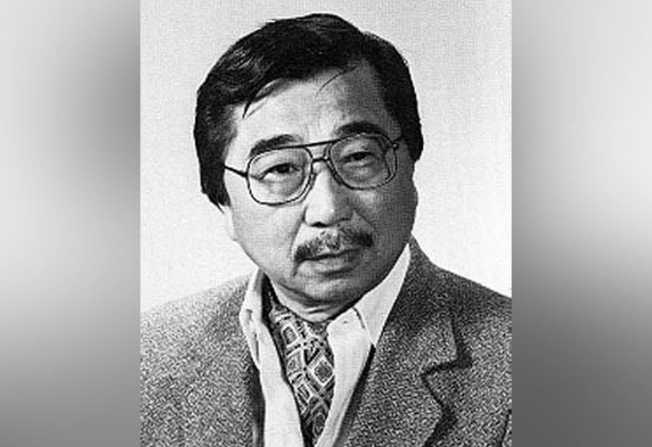 caption: Gordon Hirabayashi, a sociology student at the University of Washington, violated curfew set for Japanese Americans in Seattle.