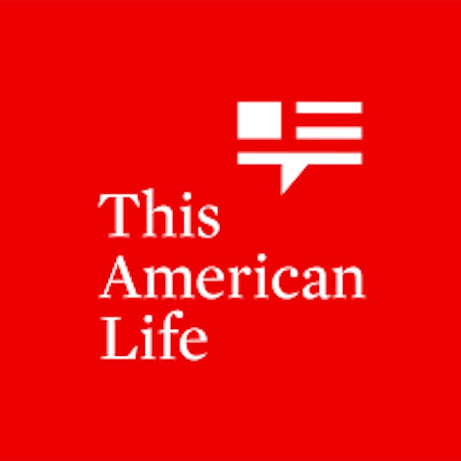 Thisamericanlife