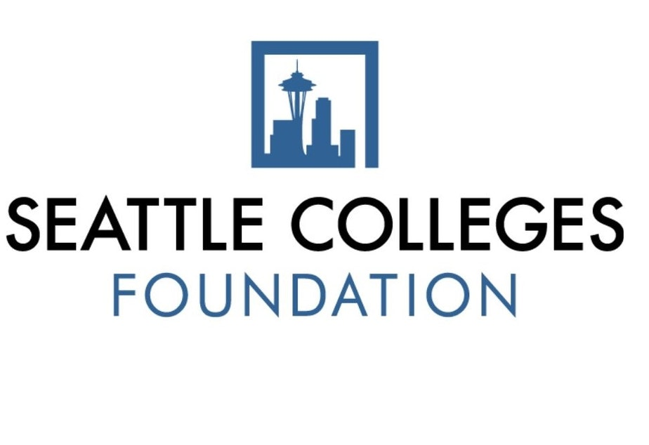 Seattle Colleges Foundation