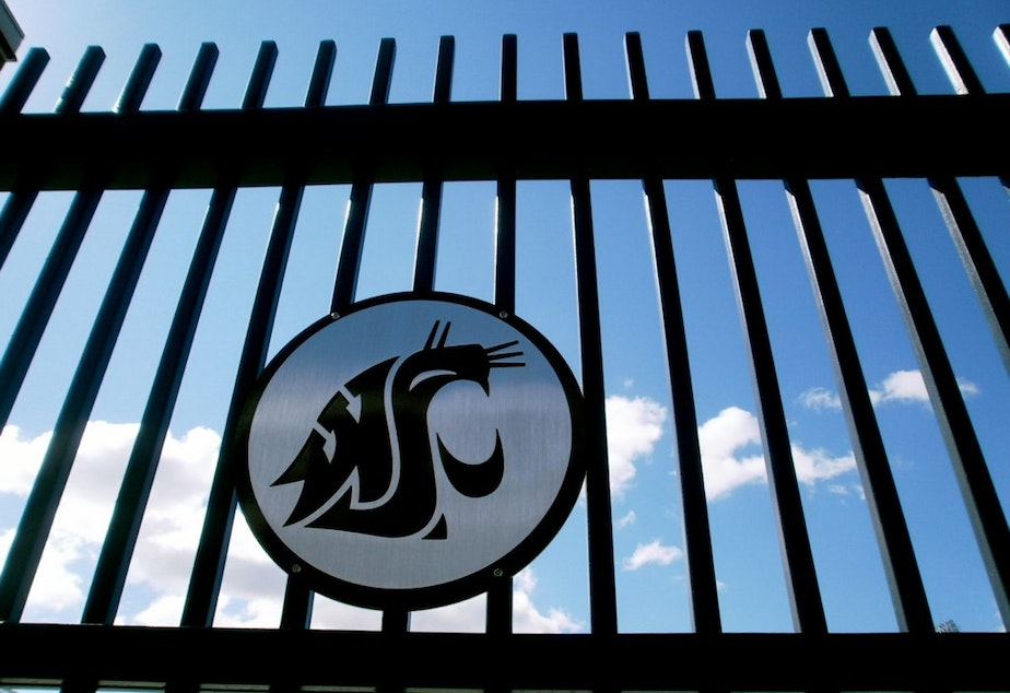 Washington State University is one of 55 universities under investigation by the federal government.