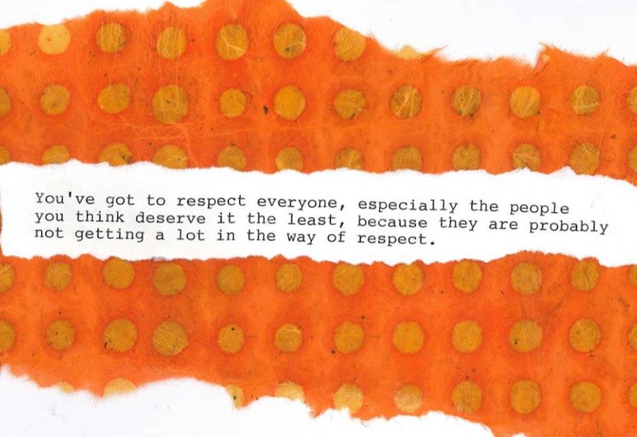 Vass Quote 1 3
