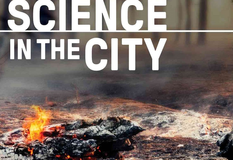 Science in the City