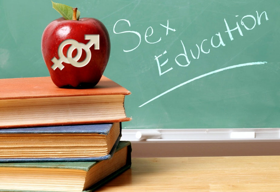 Peggy Orenstein on Boys & Sex