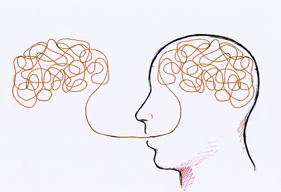 Scientists have found a way to transform brain signals into intelligible speech.