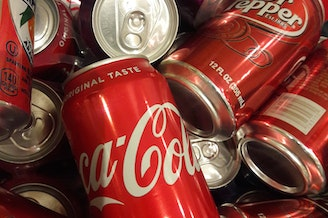 Seattle has been collecting taxes on sweetened beverages since January 1, 2018.
