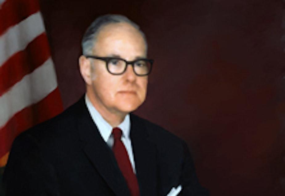 Richard Bissell