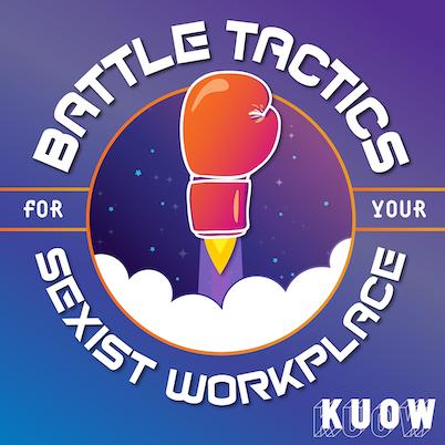 btsw square logo